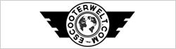 EScooterWelt