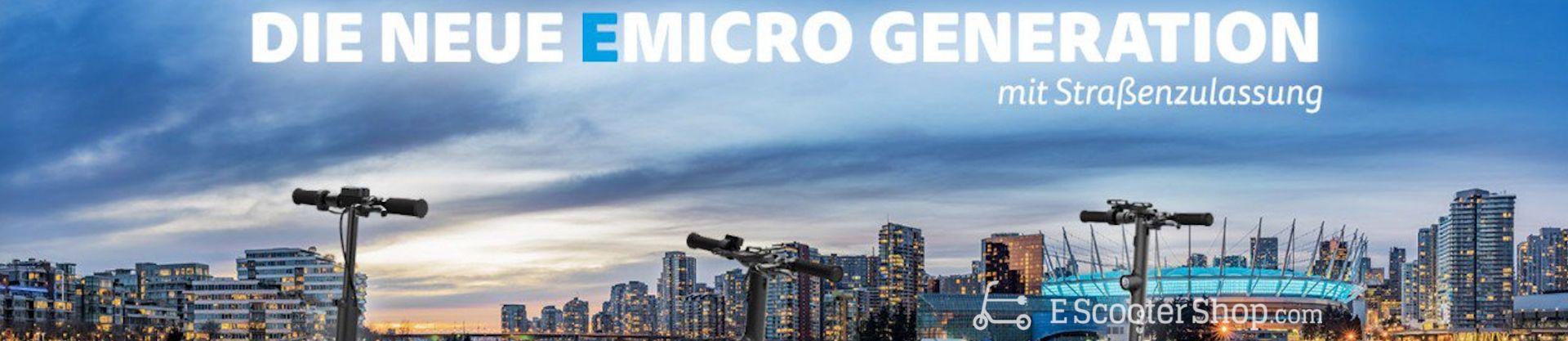 E Micro